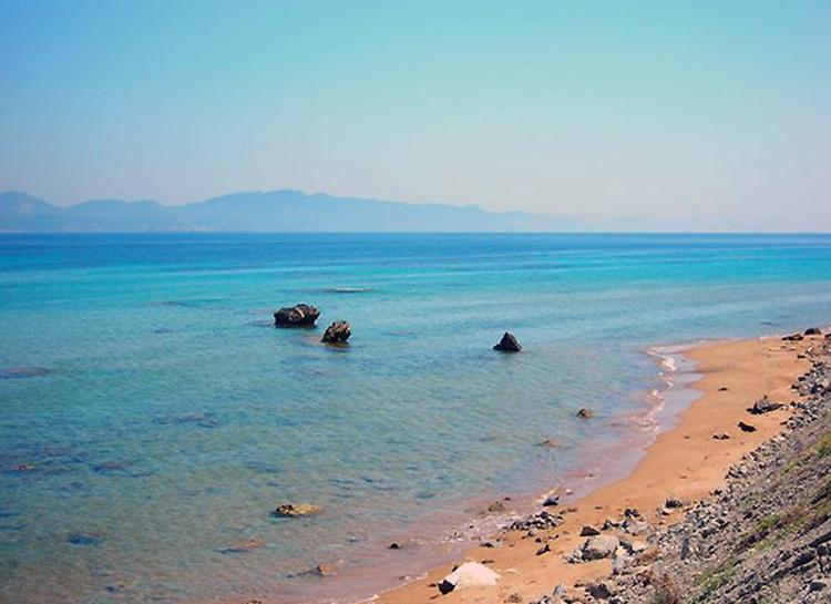 beach1