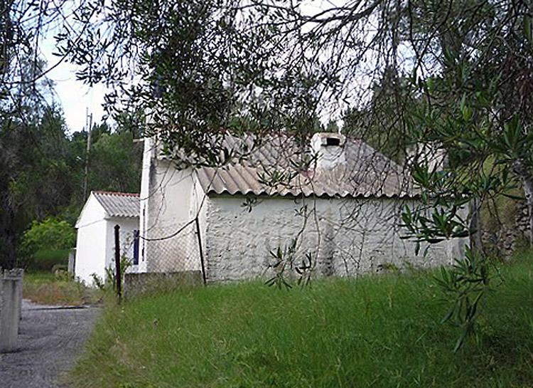 Mathraki Property 12