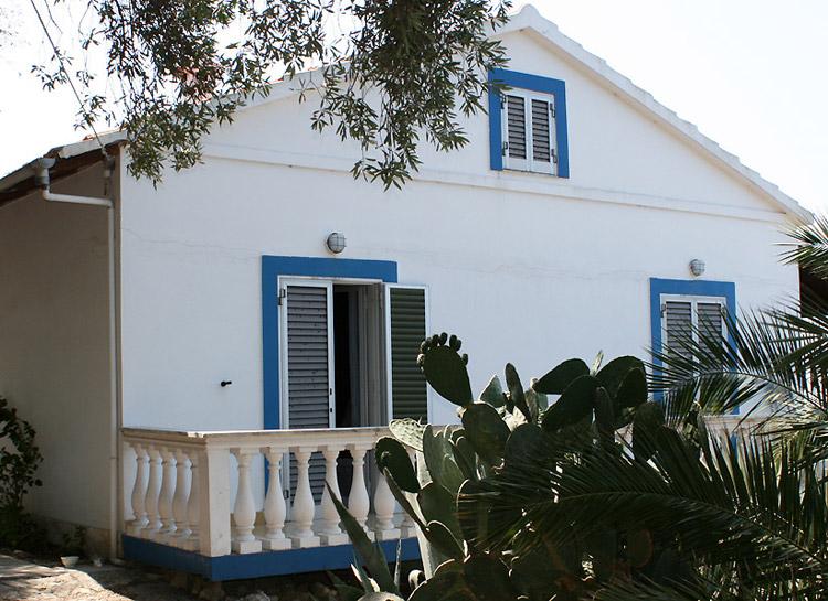Mathraki Property 4