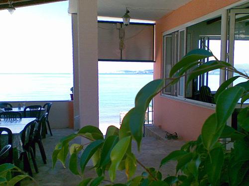 Corfu Paradise - Mathraki 3
