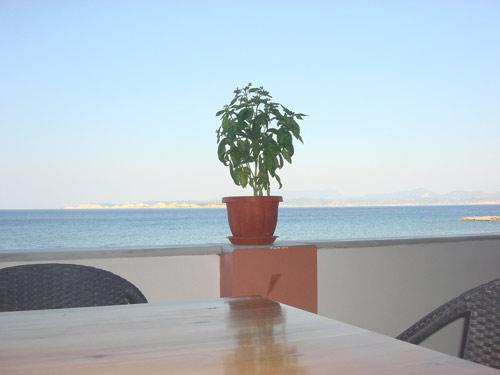 Corfu Paradise - Mathraki 5