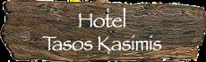 Hotel Tassos Kasimis