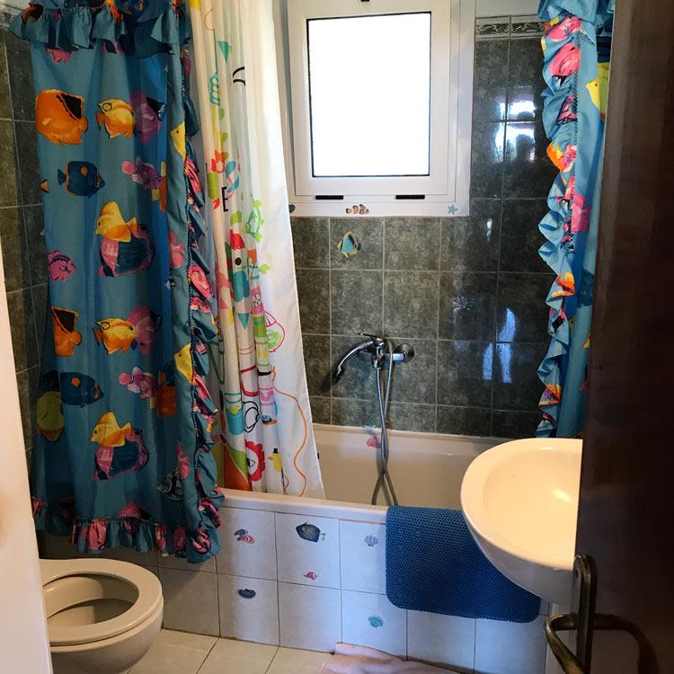 bathroom-w
