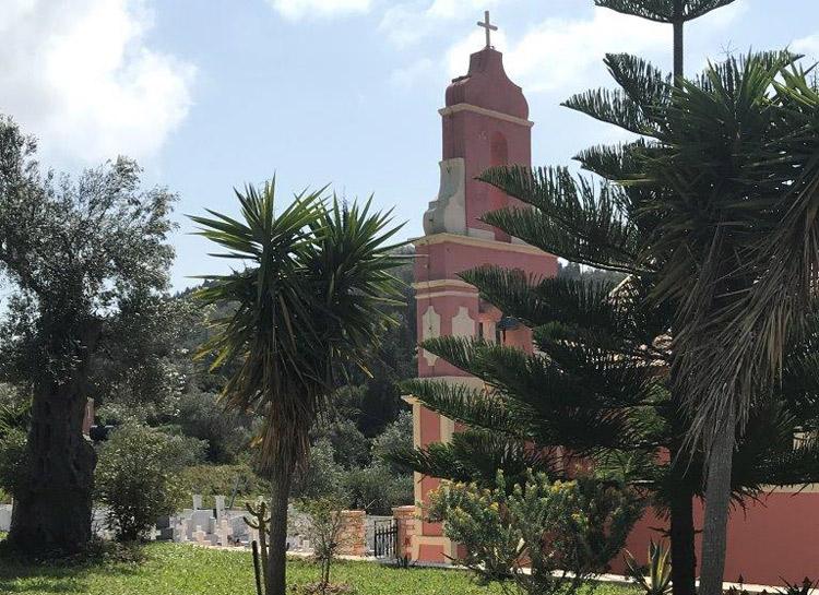 church-of-Agios-Nikolaos-small
