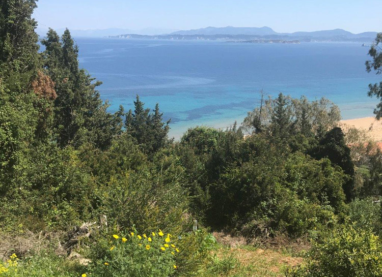 easter-view---sea-and-beach-small